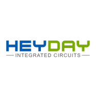 Heyday Integrated Circuits