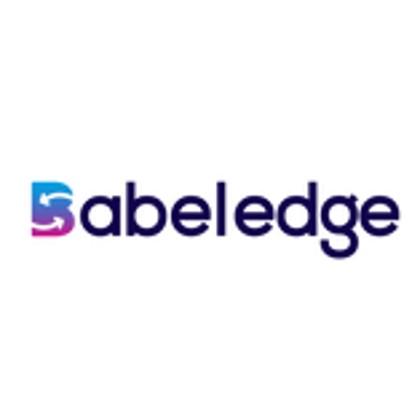BabelEdge