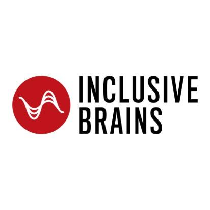 Inclusive Brains